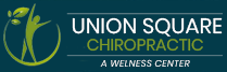 Union Square Chiropractic